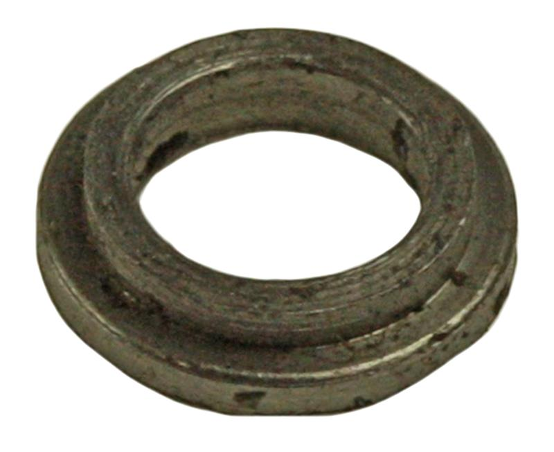 Extractor Rod Collar (Flat Style)