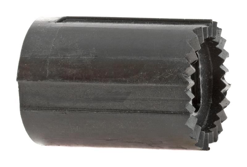 Magazine Spring Retainer (For Generation 1 - S/N 07SA100001 thru 07AS101501)