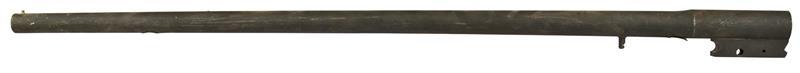 Barrel, 16 Ga., 30