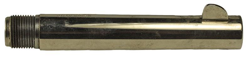 Barrel, .45 Cal., 4-3/4
