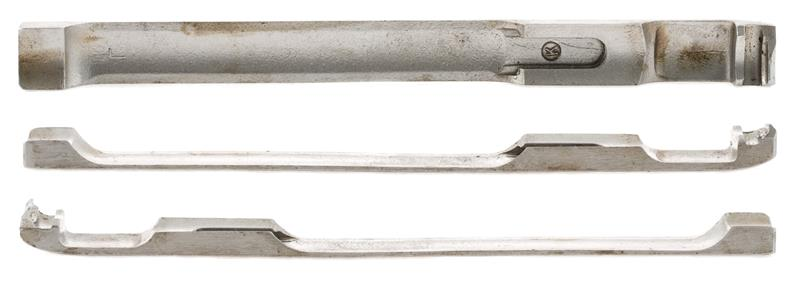 Extractor, Magnum, Stainless (Express & Magnum)