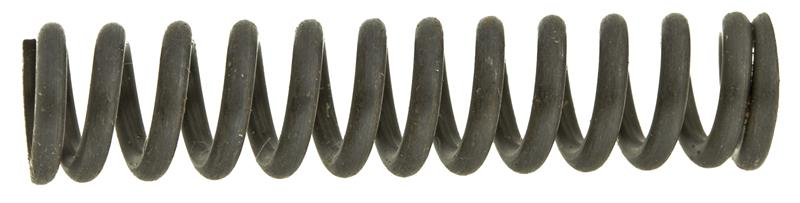Ejector Spring, Used Factory Original