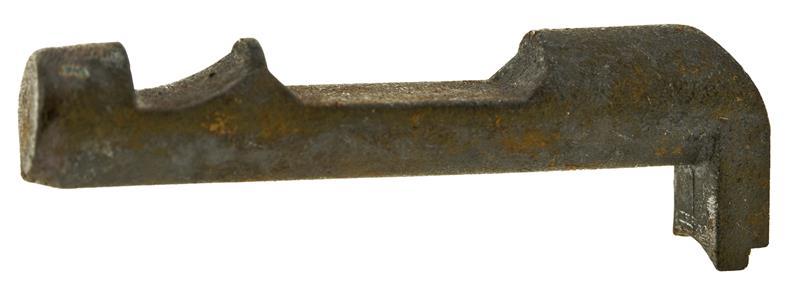 Extractor, 20 Ga., Used Factory Original
