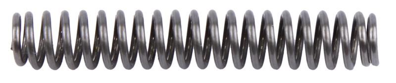 Hammer Strut Mainspring, 9 Pound Reduced Power, Manufactured by Wolff