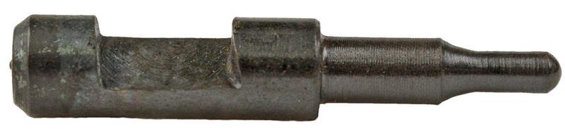 Firing Pin, Lower, Used Factory Original