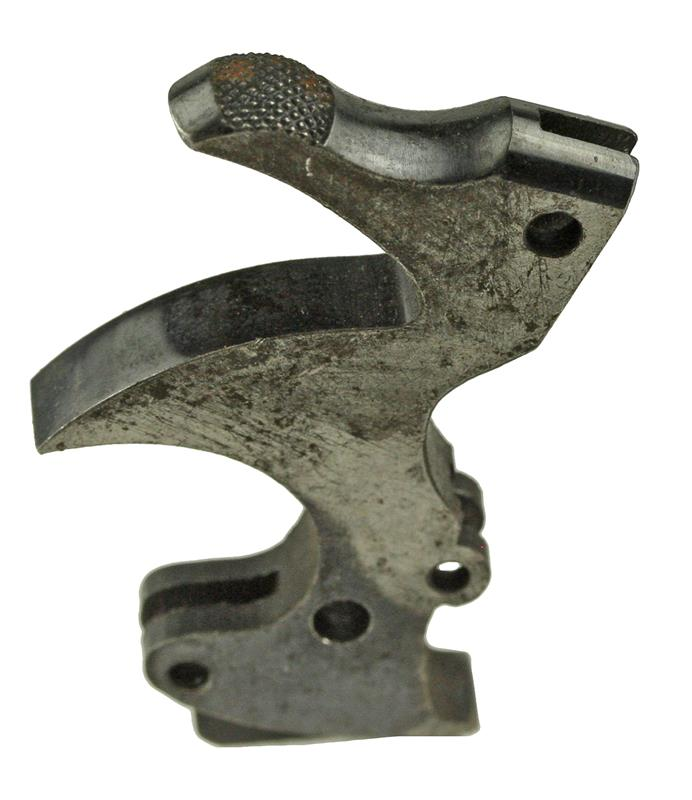 Hammer, .38 Cal., New Style, Stripped