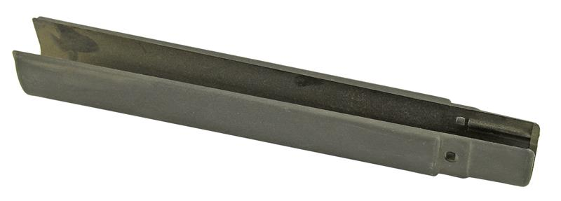 Forend, 9-3/4