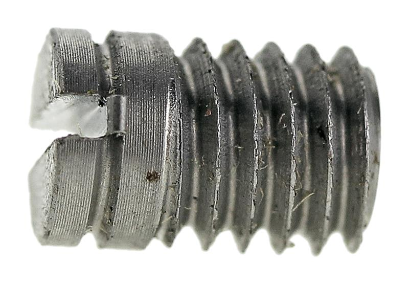 Ejector Extension Screw, New Factory Original