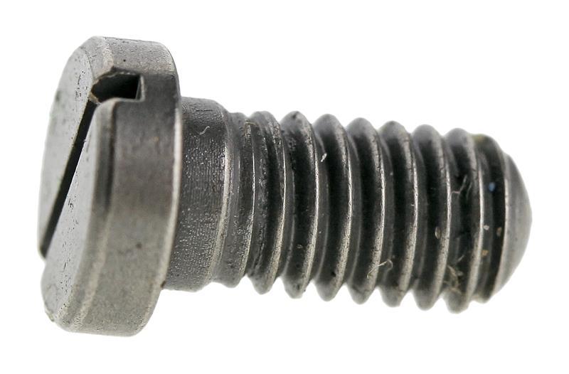 Ejector Hammer Spring Receiver Screw, New Factory Original