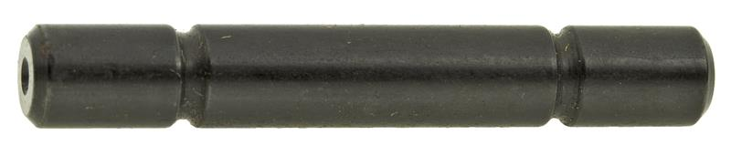 Trigger Guard Retaining Pin, New Factory Original