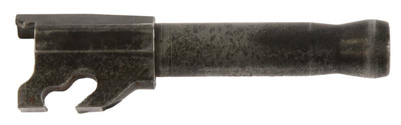 Barrel, .32 Cal., Old Style