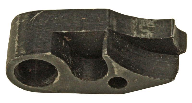Hammer Block, Used Factory Original