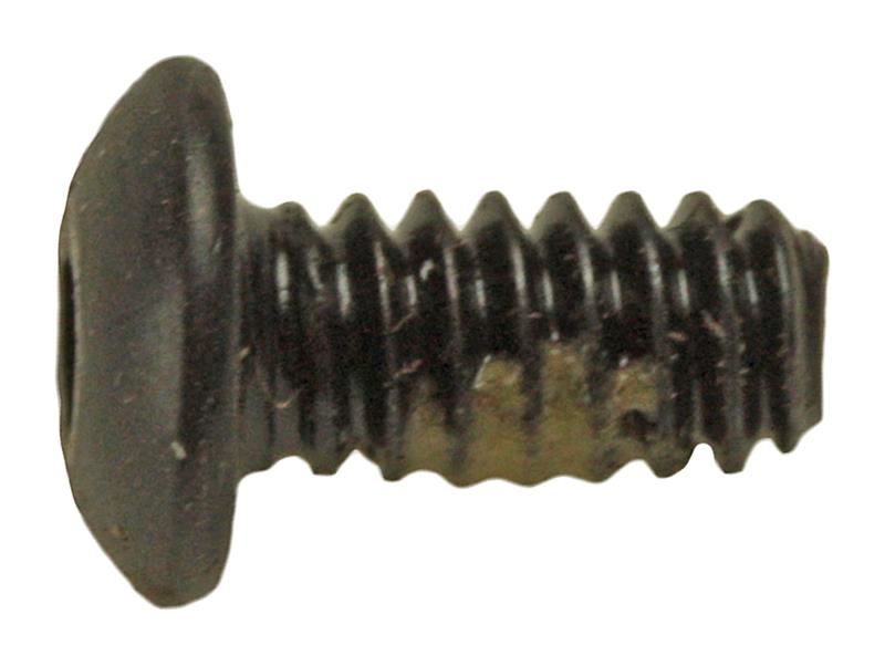 Extractor/Rear Sight Screw, New Factory Original