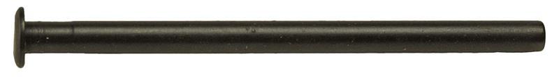 Recoil Spring Guide Rod, Metal, New Factory Original