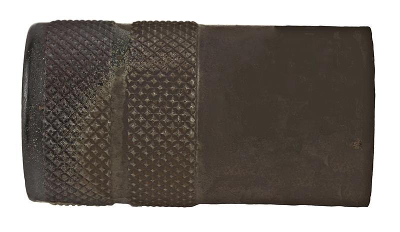 Choke Sleeve, 12 Ga., Outer, Used Factory Original