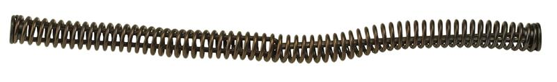 Recoil Spring Assembly, New Factory Original