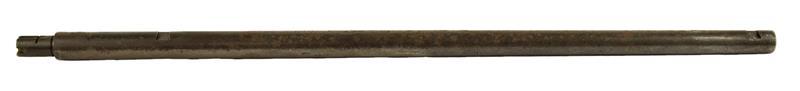 Barrel, .22 S/L/LR, 20