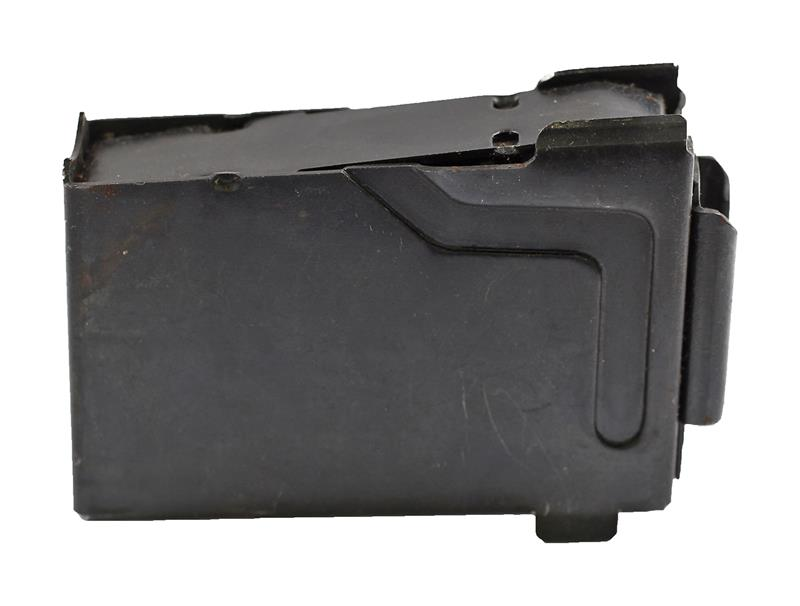 Magazine, 20 Ga., 2 Round, Used,  Original