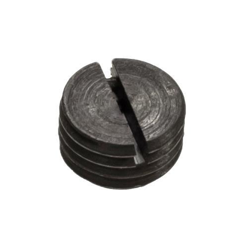 Action Bar Lock Plug, New Factory Original