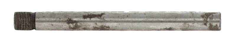 Extractor Stem, External Thread (For Guns Mfg After 1951 w/ LH Ext Rod Threads)