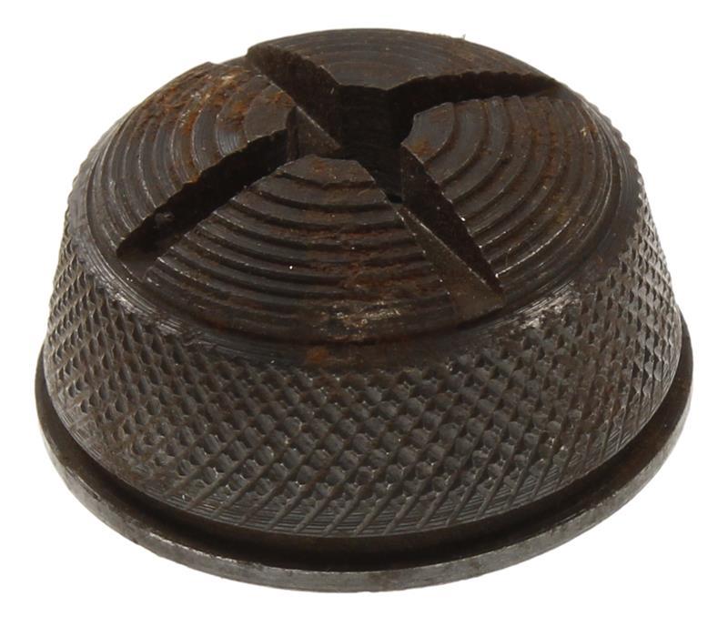 Magazine Cap