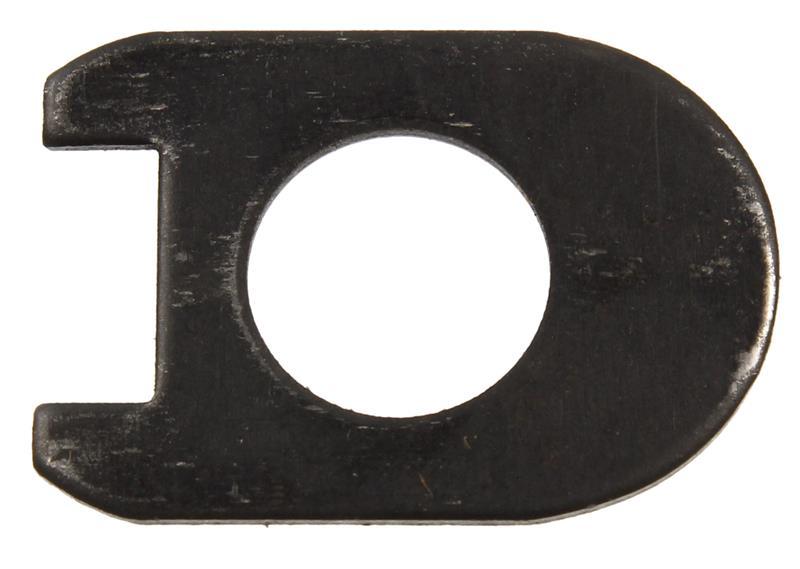 Stock Bearing Plate, Used Factory Original