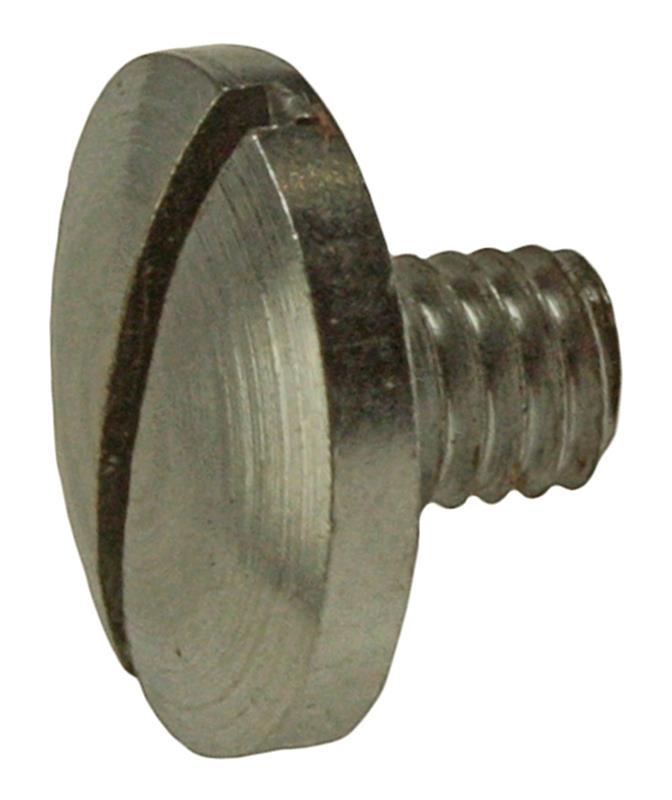 Barrel Lock Screw, Old Style, New