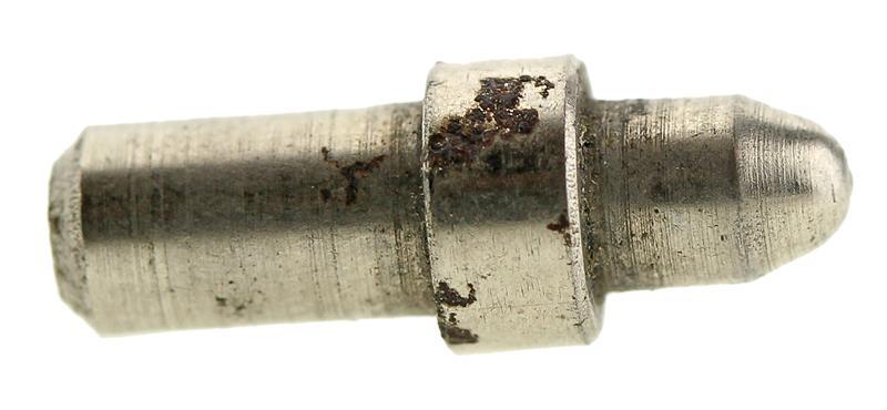 Firing Pin, Used Factory Original