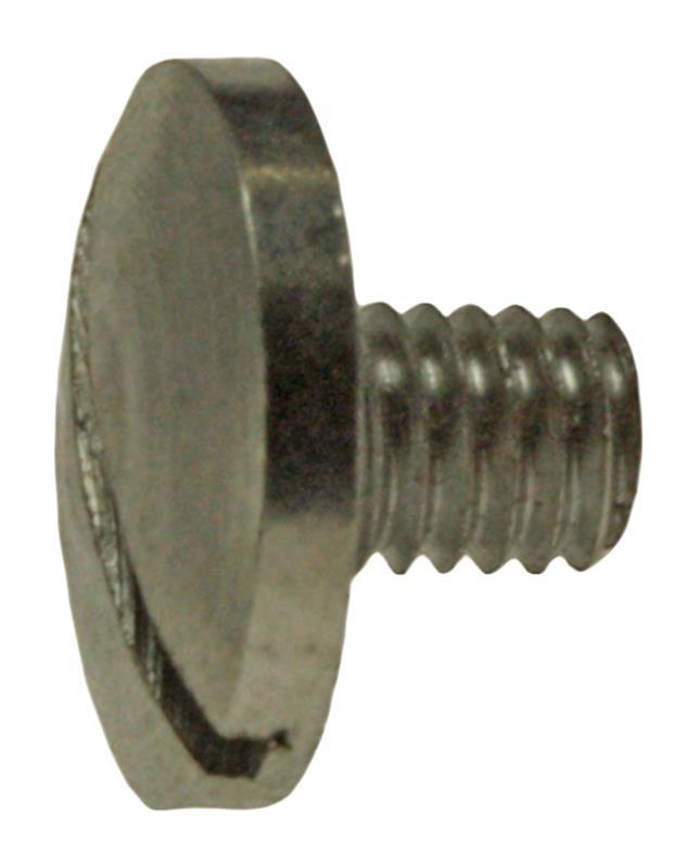 Barrel Lock Screw, New Style, Used Factory Original