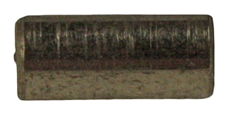 Selector Pin, New