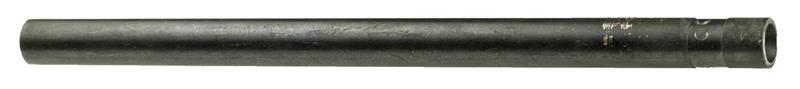 Barrel, .177 Cal., 6
