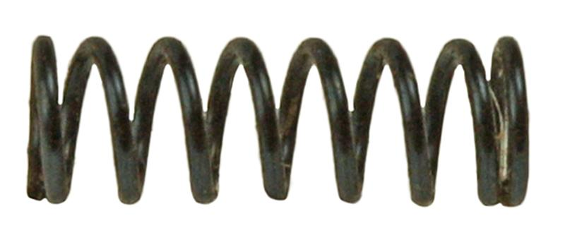 Safety Spring, Used Factory Original