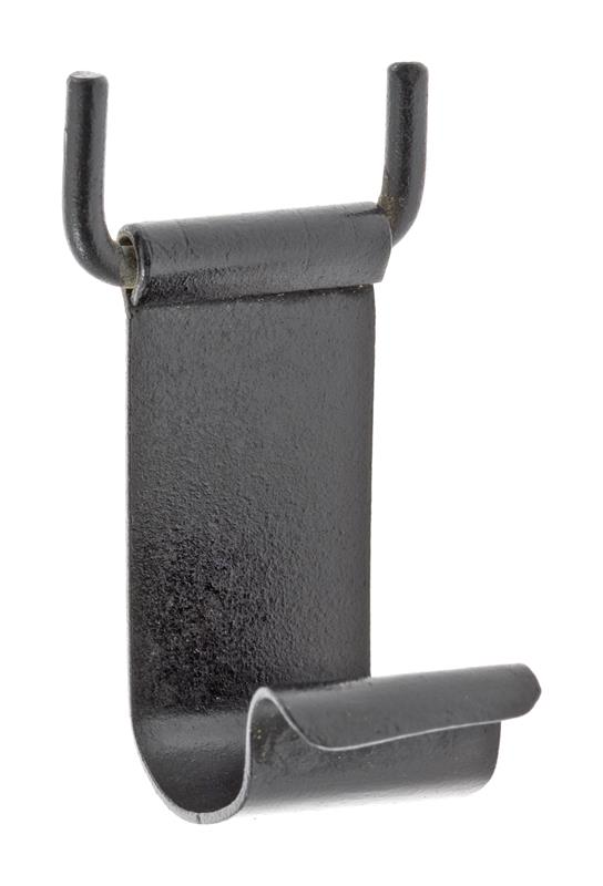 Bipod Leg Clip, East German, Unissued