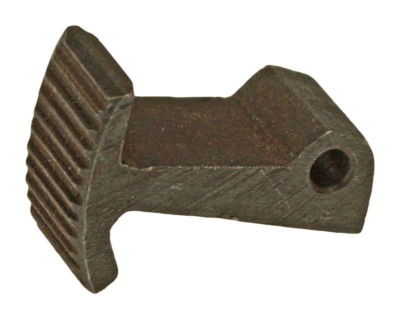 Magazine Catch, Used Factory Original