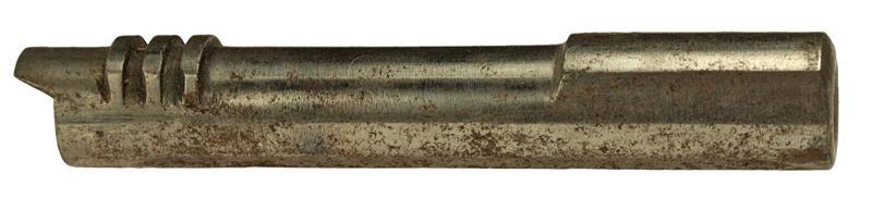 Barrel, .22 Cal., 3-1/4