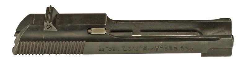 Slide Assembly, Used Factory Original (Marked J.C. Higgins Model 85)