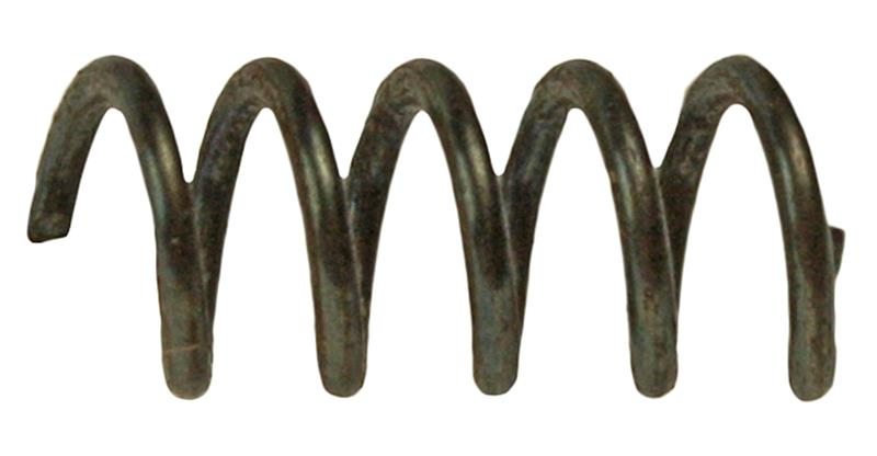 Sear Spring, Used Factory Original (Coil Spring)