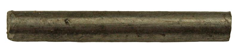 Hammer Spring Pin, Used Factory Original