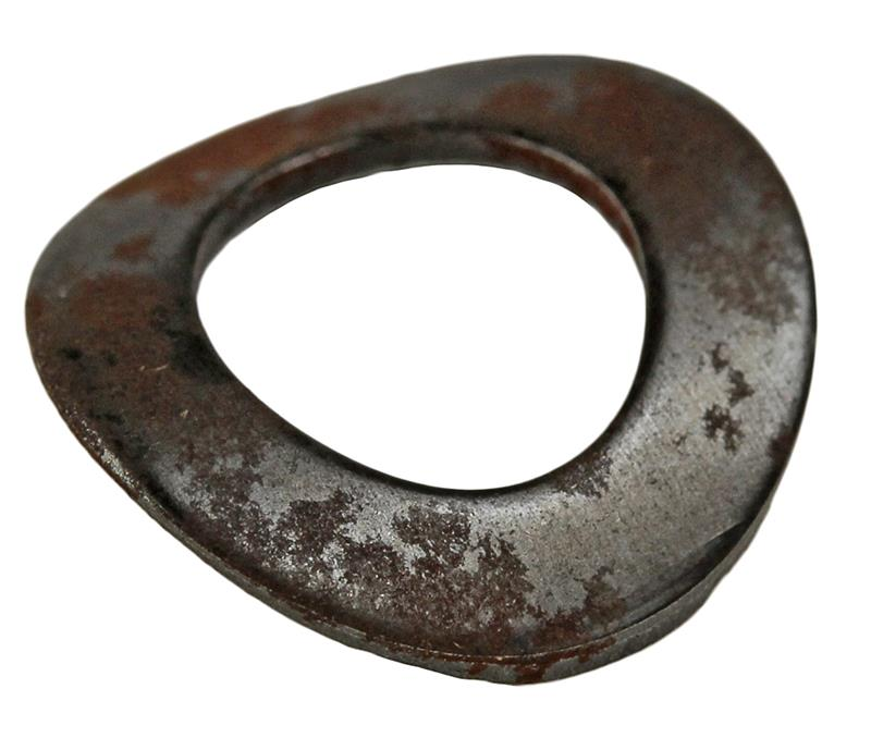 Action Fastener Washer, Used Factory Original