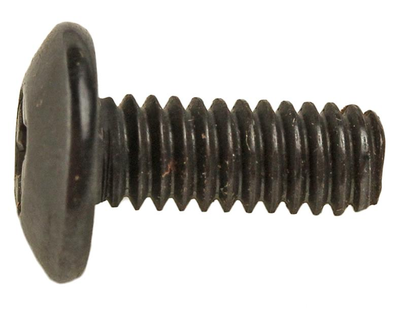 Frame Mounting Screw, Used Factory Original