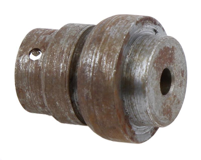 Chamber Plug, Used Factory Original