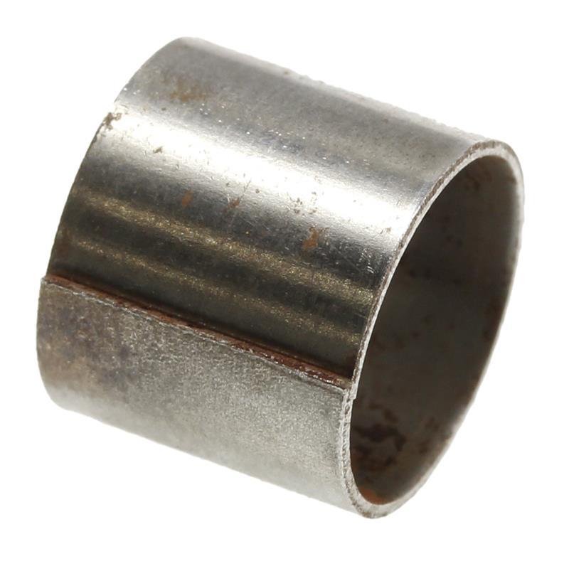 Chamber Plug Sleeve, Used Factory Original