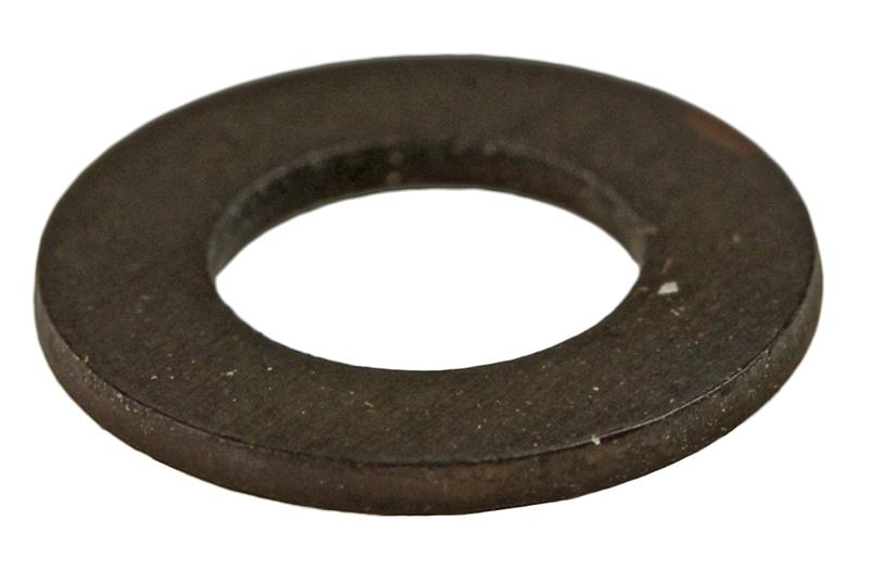 Chamber Spring Spacer, Used Factory Original