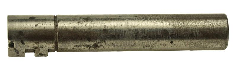 Barrel, .25 Cal., Used Factory Original
