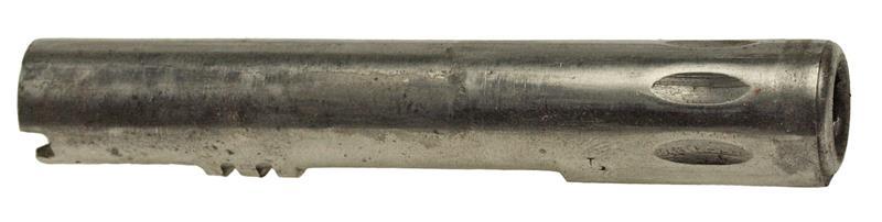 Barrel, .32 Cal., Used Factory Original