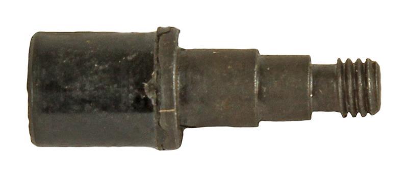 Bayonet Release Button
