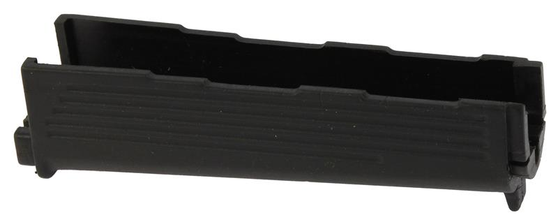 Forend, Black Plastic, New Factory Original