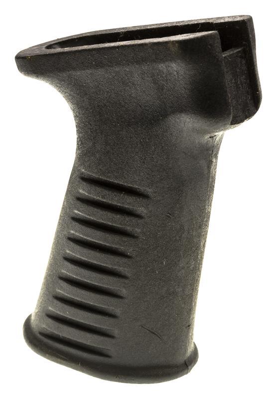 Pistol Grip, New Factory Original