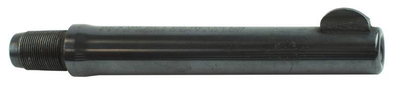 Barrel, .32-20, 5