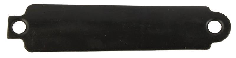 Floorplate, Short Action